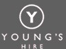 Youngs Formal Hirewear