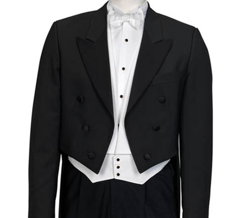 evening-tailcoat.jpg