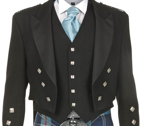 highland-jacket-price-charlie.jpg