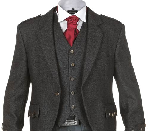 highland-jacket-tweed.jpg