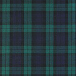 black-watch-tartan.jpg