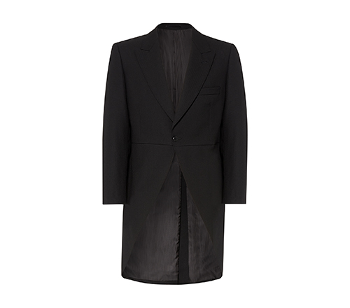 Black Herringbone Tailcoat.jpg (1)