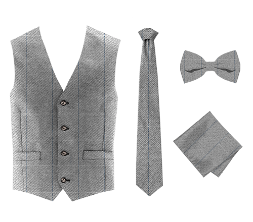 Grey-Tweed-collection_500x440.png
