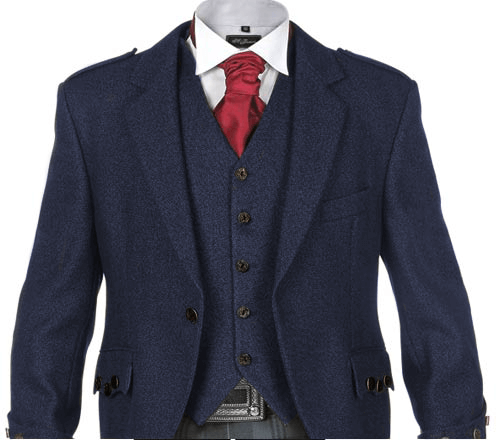 highland-jacket-tweed-Blue.png