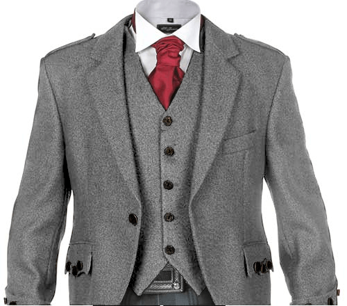 highland-jacket-tweed_grey.png